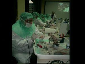 Здравната каса да плаща инплантите