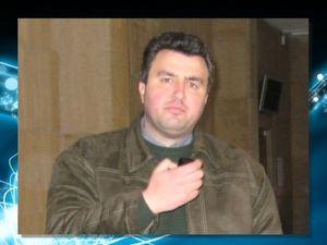 Увеличиха присъдата на Ивайло Дражев