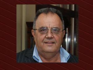 Борисов прие оставката на Божидар Димитров
