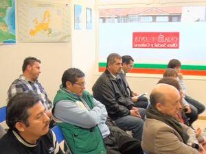 Българите в Испания се подготвят за избори