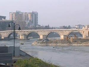 Има ли омраза в медиите между България и Македония