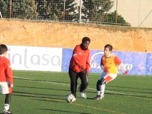 Българите в Испания с шанс за реализация в Испанската футболна лига