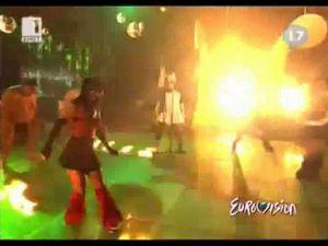 """Защо се борим за изпадане от """"Евровизия""""?"""