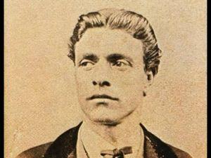 174 години от рождението на Васил Левски