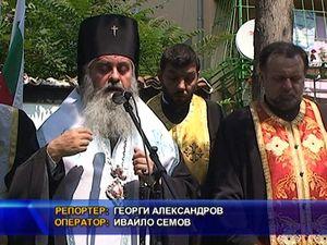 Варна чества 133 години от Освобождението