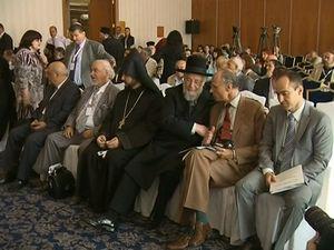 М. Хаджи: Ислям в България ще се изучава и без законова регламентация