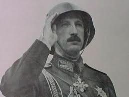 Леа Коен громи Цар Борис; изкарва българите шовинисти и войнолюбци