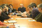 Обществено обсъждане на бюджета на Правец