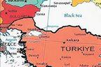 Турският посланик отново се оправда с грешка