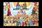 Неделя на всички светии