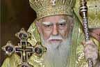 Престави се в Господа Негово Светейшество Българският патриарх Максим
