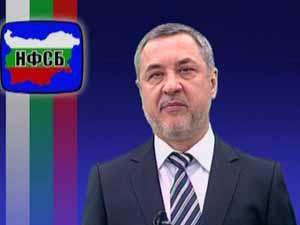 Декларация на НФСБ относно протестите
