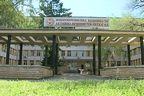 Болницата във Видин - пред закриване?