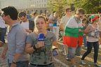 20 дни протести