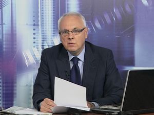 Декларация на НФСБ относно очакваните драматични събития в Сирия