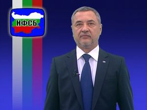 Това, което ни обединява всъщност е общата политическа платформа, посветена на спасението на България