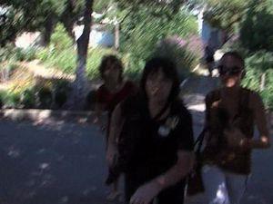 Учителки бият екип на СКАТ