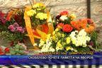 Скобелево почете паметта на Яворов