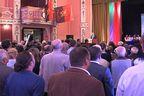 120 години от създаването на Вътрешната македоно-одринска революционна организация (разширен)