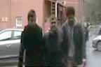 Арести в Истанбул провалиха тройната среща в София