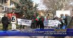 Черничевци съдят община Хисаря, заради екарисаж