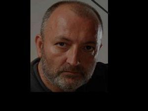 Почина Валентин Фъртунов