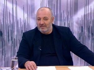 Валентин Фъртунов