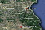 Държавата подготвя нов пагубен за България проект