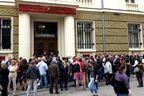 БНБ постави и втората банка на Цветан Василев под особен надзор