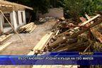 Възстановяват родната къща на Гео Милев