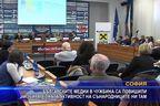 Българските медии в чужбина са повишили избирателната активност