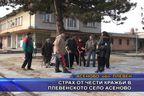 Страх от чести кражби в плевенското село Асеново
