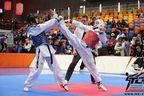 Калоян Бинев стана европейски шампион