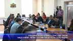 Общинският съвет гласува заем над 4 млн. лева за сметището в село Баня