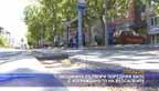 Общината сътвори поредния хаос с изграждането на велоалеите