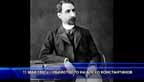 11 май 1897 г.- убийството на Алеко Константинов