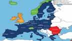 България в Шенген?