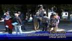Ракитница продължава битката срещу депото