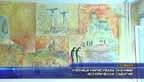Ученици нарисуваха значими исторически събития