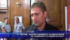 Ст. Петров: Назрял е моментът за мораториум на чужденци в родния футбол