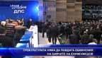 Прокуратурата няма да повдига обвинения на биячите на Енимехмедов