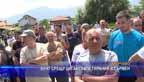 Бунт срещу циганската тирания в Гърмен