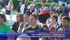 Жителите на село Гърмен искат изселването на циганите от района