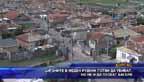Циганите в Меден рудник готови да убиват, но не и да пускат багери