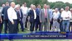 ДПС се постави над българските закони