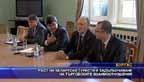 Ръст на беларуски туристи и задълбочаване на търговските взаимоотношения