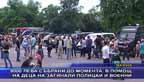 8 000 лева събрани до момента,  в помощ на деца на загинали полицаи и военни