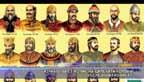 Изработва се копие на царската корона от средновековието