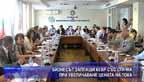 Бизнесът заплаши КЕВР със стачка при увеличаване на цената на тока