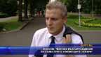 Москов: Високи възнаграждения за съвестни и можещи лекари